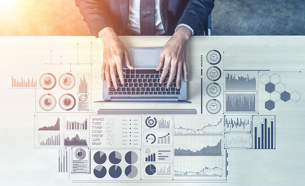 Data Analysis Solutions